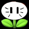 Air flower