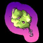 Ancestor swirlix pkmn