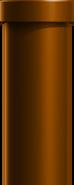 Brownpipe