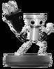 Chibi-Robo Amiibo SSBA