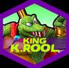 DiscordRoster KingKrool