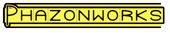 FCSPhazonworks