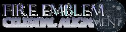 Fire Emblem Celestial Alignment logo