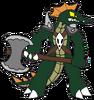 GreenDaira(new)DungeonMasters