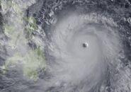 Haiyan-nnvl