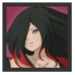 JSSB Character icon - Raven