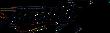 JSSB character logo - Mega Man X