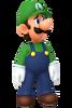 Luigi (MP10) 3
