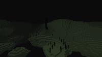 MinecraftEnd
