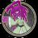 Rabine ZF Icon