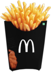 SB2 McDonald's French Fries recolor 1