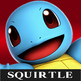 SSB Beyond - Squirtle