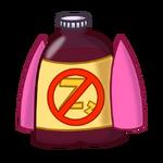 Soda Jetpack