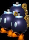 Triple Bob-omb-0