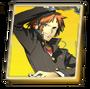 Yosuke Icon