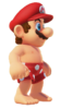 1.SwimsuitMario2