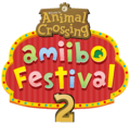 Animal Crossing: amiibo Festival 2