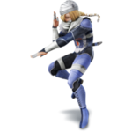 Character20-Sheik