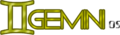 GeminiOSLogo