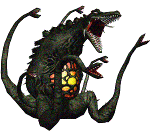 https://vignette.wikia.nocookie.net/fantendo/images/3/34/Godzilla_Unleashed_BIOLLANTE.png/revision/latest?cb=20161023151329 Mecha