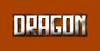 Icicle DragonType