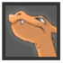 JSSB Character icon - Charizard