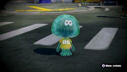 JellyfishSplatoon