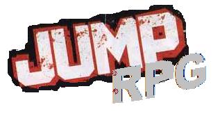 Jump RPG