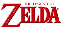 Legend of Zelda Universe