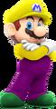 ManyxMore Mario alt 3