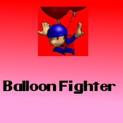 File:NintendoKBalloon.png