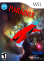 Thumbnail for version as of 18:17, June 14, 2012