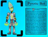 PyroticBotProfile