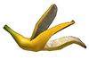 SSBEB,Banana
