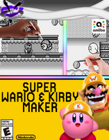 SuperWarioAndKirbyMakerPhiV2Boxart