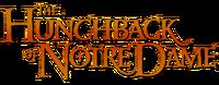 The-hunchback-of-notre-dame-logo