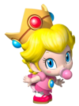 100px-PeachyBaby