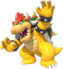 250px-Bowser - Mayroh Party 10