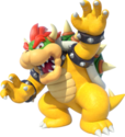274px-Bowser - Mario Party 10