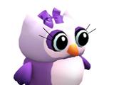 Violet Koopa