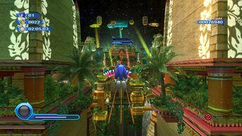 711px-Tropical Resort - Screenshot - (1)