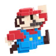 8 bit mario smash style 3 8 by nibroc rock-d99bvlp