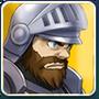 Arthur Icon
