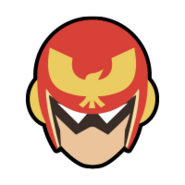 Fantendoresourcessuper Smash Bros Stock Icons Fantendo
