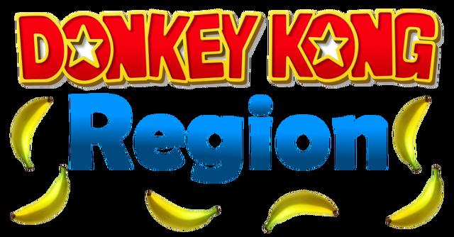 File:Donkey Kong Region Logo.png