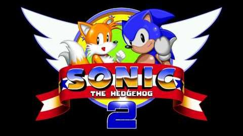 Emerald Hill Zone (Rock Remix) - Sonic the Hedgehog 2 (Genesis) Music Extended