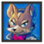 JSSB Character icon - Fox