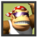 JSSB Character icon - Funky Kong