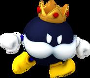 KingBob-omb2019