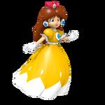 N64 Daisy Vinfreild
